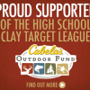 Cabelas-Featured-300x250.png