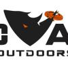 DoAll_Rhino-logo-PNG