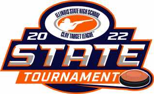 Illinois State High School Clay Target League State Tournament